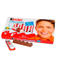 kinder-shokolad